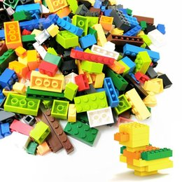 $enCountryForm.capitalKeyWord Australia - uilding Construction Toys Blocks 1000 Pcs City Building Blocks Sets Legoings DIY Creative Bricks Model Figures Educational Toys for Chil...