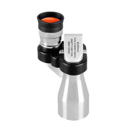 $enCountryForm.capitalKeyWord Australia - Low-Light Night Vision Pocket Telescope Hunting Optic Scope Compact Binocular Telescope For Outdoor Bird Watching Travelling