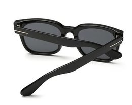 $enCountryForm.capitalKeyWord Australia - Hot sale Fashion Tom Brand Designer Polarized Sunglasses Mens Womens TF Sun glasses UV400 Oculos masculino Male TR90 Eyewear H4152 TOM