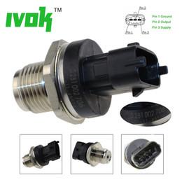 Pressure Sensor Fuel Online Shopping | Pressure Sensor Fuel