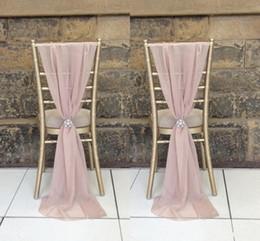 $enCountryForm.capitalKeyWord Australia - Enable Destop Garden Formal Wedding Chair Cover Back Sashes Romantic Oceanfront Flower Banquet Decor Bow Christmas Birthday Chair Sashes