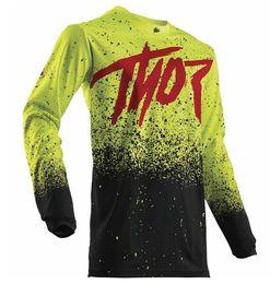 $enCountryForm.capitalKeyWord Australia - Racing Jackets Bicycle Jersey Shirt Long Sleeve Summer Off-Road Motorcycle Suit Off-Road Shirt Jacket Outdoors Sweatshirt Sportswear