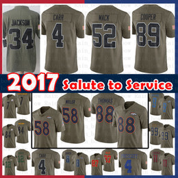 buy online 3e225 bf6dc Salute Football Online Shopping | Salute Service Football ...