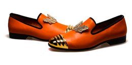 $enCountryForm.capitalKeyWord Australia - Men Luxury Dress Shoes Patent Leather Oxford Mens Shoes Italy White Derby Formal Male Flats Drop DM22