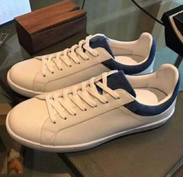 $enCountryForm.capitalKeyWord Australia - New Arrive TIME OUT Sneakers men Luxury Casual Shoes Designer printing Shoes Canvas leather shoes snerkers 10