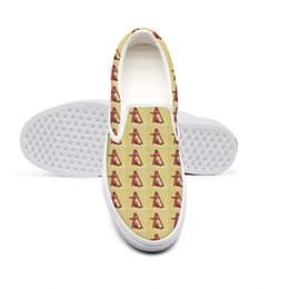 $enCountryForm.capitalKeyWord Australia - Billie-Eilish Men's casual, non-slip sports shoes billie eilish merch t-shirt shirt vinyl record clothing hoodie posters cd sweatshir sweat