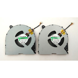 3-pin Ksb06105ha Beautiful Ssea New Laptop Fan Wholesale For Ibm Thinkpad Sl410 Sl410k Sl510 Sl510k E40 E50 Series