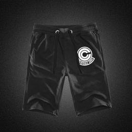 Track Joggers NZ - 2019 new Print Joggers Pants Sweatpants Streetwear Fashion Track Pants Casual Men Loose Knee-length Pants good quality