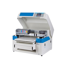 $enCountryForm.capitalKeyWord Australia - New stylish high-speed dtg printer for canvas shoes, socks and towels