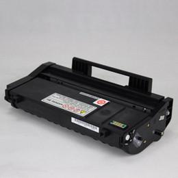 Ricoh caRtRidges online shopping - Original new Toner Cartridge for Ricoh SP Q SUQ SFQ