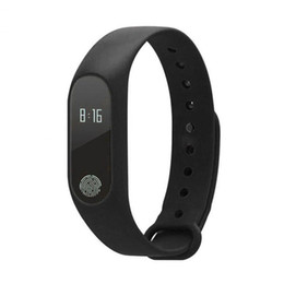 $enCountryForm.capitalKeyWord UK - Smart Bracelet M2 Sports Fitness Tracker Watch with Heart Rate Monitor Call Reminder Pedometer Health Applicable to ios Android