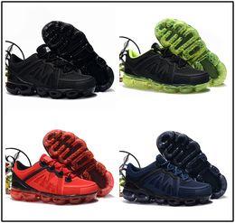 $enCountryForm.capitalKeyWord NZ - Cheap Designer baby KPU FLY Kids Running shoes boys girls Air Cushion Brand Children casual Jogging Walking Sneakers 28-35