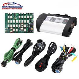 $enCountryForm.capitalKeyWord Australia - Best Full Chip PCB MB Star C4 Sd Connect 100925 for B-enz Car & Truck Support 12V&24V VoltageAuto Diagnostic-tool