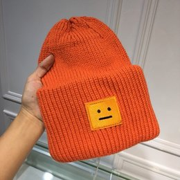 2746eff0092 Smiley Hats Online Shopping