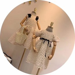 Shop Bohemian Lace Fabric UK | Bohemian Lace Fabric free