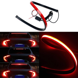 Shop Third Brake Lights UK | Third Brake Lights free delivery to UK