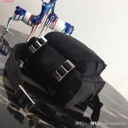$enCountryForm.capitalKeyWord Australia - Classic Men Casual Belt Bag Men Chest Bag, Mobile Phone Bag ,Outdoor The Sports Large Capacity Black Bag