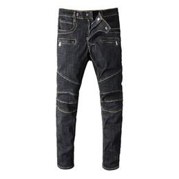Soft men ShortS online shopping - Balmain New Fashion Mens Baggy Jogger Casual Slim Harem Short Slacks Casual Soft Cotton Trousers Shorts breathable fashion
