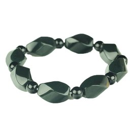 $enCountryForm.capitalKeyWord UK - Fine Jewelry Elegant Fashion 100% Pure Natural Green Jade Bracelet Bangle Hand Catenary Free Shipping
