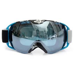 $enCountryForm.capitalKeyWord UK - Brand Professional Unisex Adults Spherical Dual Lens Mirror Snowboard Anti Fog UV Ski Goggle Eyewear