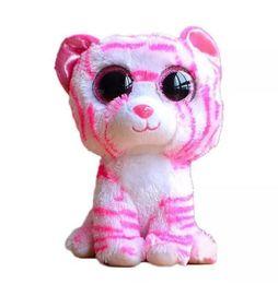 $enCountryForm.capitalKeyWord Australia - Plush doll toy big eyes animal plush gift cute sea turtle owl dog cat animal plush toy