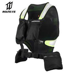 $enCountryForm.capitalKeyWord Australia - New DUHAN Motorcycle Reflective Jacket Safety Warning Motorcycle Jacket Protective Back Protection Chaqueta Reflectante