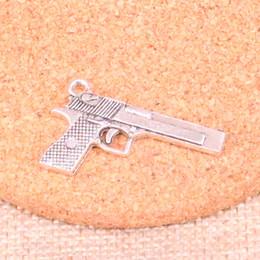 Shop Antique Gun Accessories UK | Antique Gun Accessories