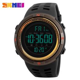 $enCountryForm.capitalKeyWord Australia - Brand Watch Men Waterproof Outdoor Digit Sports Watches Male El Backlight Electronic Watch Wrist Clock Men Relogio Digital Skmei MX190716