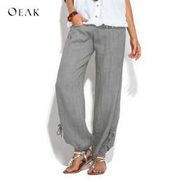 5355c27ce0 Women S Baggy Pants NZ | Buy New Women S Baggy Pants Online from ...