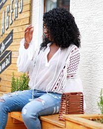 $enCountryForm.capitalKeyWord Australia - 8a Virgin Hair Curly Gold Suppliers 100% Virgin Peruvian Human Hair Extension 3pcs lot Virgin Remy No Shedding Hair With Free Shipping