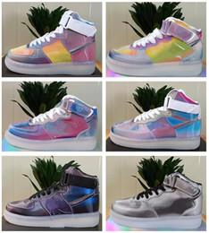 New Air Force Ones Shoes Online Großhandel Vertriebspartner