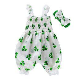 b43aa60b0129 Clover Clothes Australia