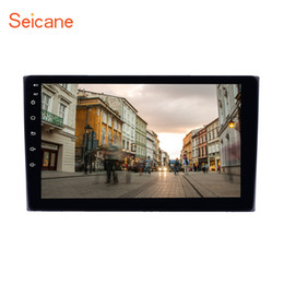 View mp4 player camera online shopping - OEM inch Android Car GPS Navigation Radio for Old Suzuki Vitara with Bluetooth WIFI Carplay support Rearview camera car dvd