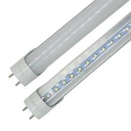 $enCountryForm.capitalKeyWord UK - LED T8 Tube 0.6m 2ft 12W 1100LM SMD 2835 Light Lamps 2 feet 600mm 85-265V led lighting fluorescent