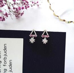 f130ddd68ccee Bow Drop Earrings Online Shopping | Silver Bow Drop Earrings for Sale