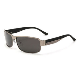 Color Flash Drive Australia - 2019 new 5 color optical sunglasses men's driving sunglasses men's personality flash sunglasses to send glasses bags and boxes wholesale