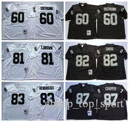 Football Jersey 83 Online Shopping   Football Jersey 83 for Sale  hot sale