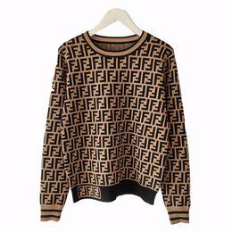 Wholesale woolen sweater women cashmere for sale - Group buy autumn winter new O neck sweater women slim long sleeve pullover woolen sweater fashion knit shirt OL office lady tops knitwear new listing