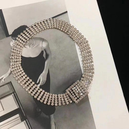 chain locket girl fashion 2019 - Designer silver Fashion stainless steel jewelry locket chains for necklaces jewelry, plating oil wholesale cheap chain l