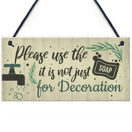 Shabby Chic Bathroom Signs Australia New Featured Shabby