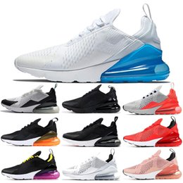 jade shoes Australia - Running Shoes CNY Hyper Jade Mowabb Clay Green Ocean Bliss Coral Stardust Black White Blue Women Mens Trainer athletic Sports Sneakers 36-45
