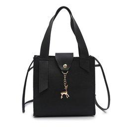 Shop Fashionable Cute Bag UK | Fashionable