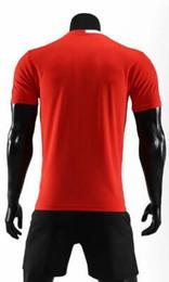 # 0219 6301 mix ve maç rengi son erkek sıcak forması dış giyim futbol giyim yüksek kaliteli 323qdq329G93