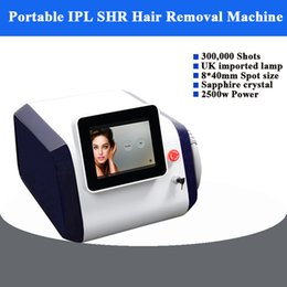 $enCountryForm.capitalKeyWord Australia - Non-invasive intense pulsed light ipl fast hair removal system diode laser hair removal portable with 7 filters