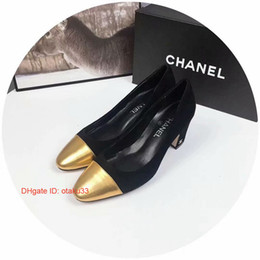 SequinS pumpS online shopping - European Fashion Thin High heeled Heels Sandals Metal High Shining Sequins Ankle Strap Pointed Single Pumps Ol Wedding Bride Shoes