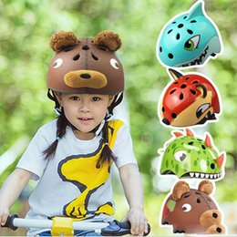 Winter Gears Australia - Helmet Multi-Sport Safety Bike Helmets Cycling Skating Scooter Protective Gear Light Riding Equipment