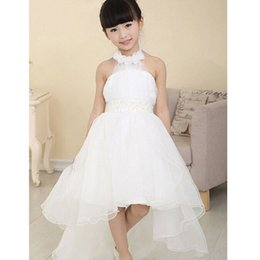 $enCountryForm.capitalKeyWord Australia - good quality Flower Girl Princess Dress Kid Party Pageant Wedding Bridesmaid Tutu Dresses