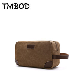 $enCountryForm.capitalKeyWord Australia - Luggage Bags Handbags Hot 2019 New Simple Men Trunk Bags Small Flap Cute Totes Military High Quality Canvas Handbags Travel Bag for