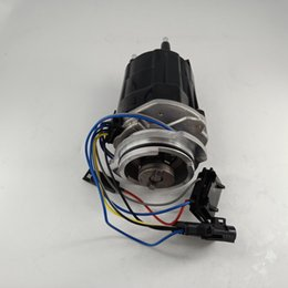 Wholesale New Ignition distributor for O.PEL A.STRA F, K.ADEETT E1 OEM 93174573 1211408 1211010 10457021 011036679F2 011036007K2