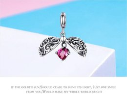 Necklaces Pendants Australia - 925 Sterling Silver necklace Fruit Collection Pinecone Pendant Necklace for Women s925 Silver Jewelry Gift